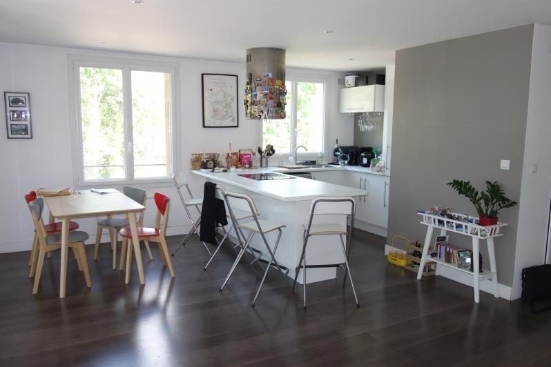 Revenda apartamento Caen 189000€ - Fotografia 2