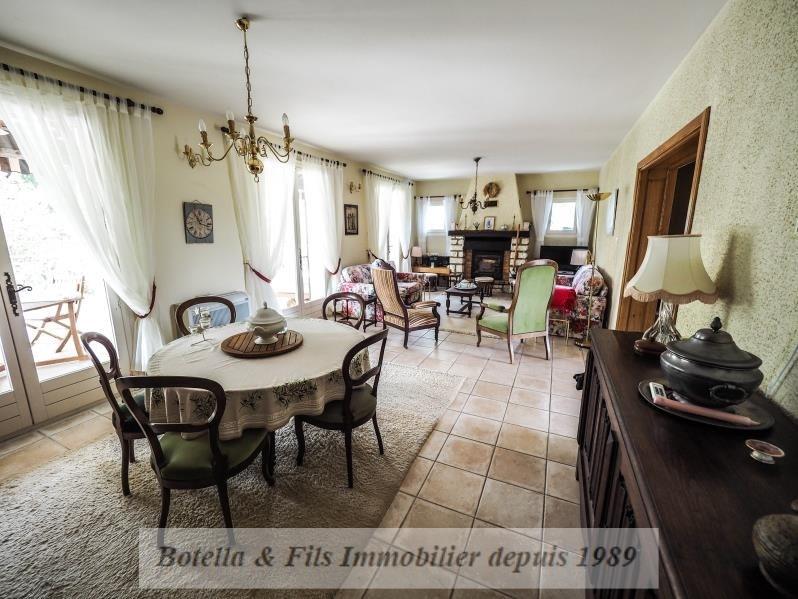 Verkoop van prestige  huis Ruoms 599000€ - Foto 10