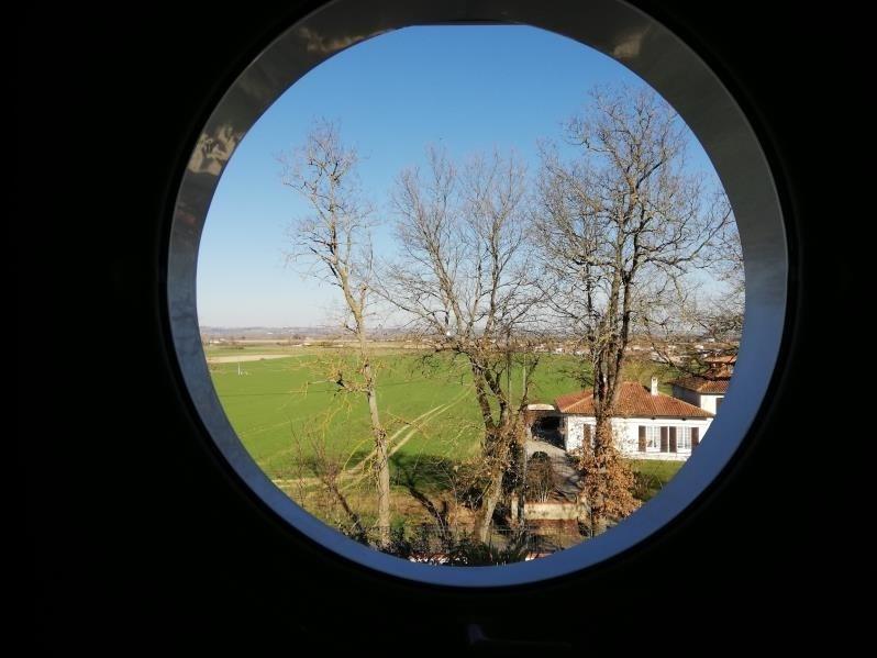 Vente de prestige maison / villa Merville 598000€ - Photo 9