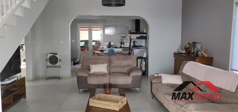 Vente maison / villa St joseph 299000€ - Photo 2