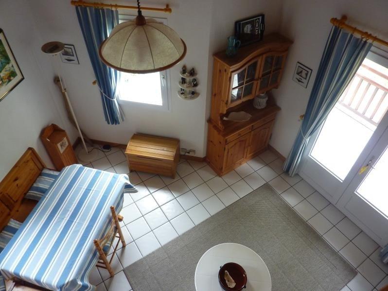 Vente appartement St trojan les bains 163200€ - Photo 12