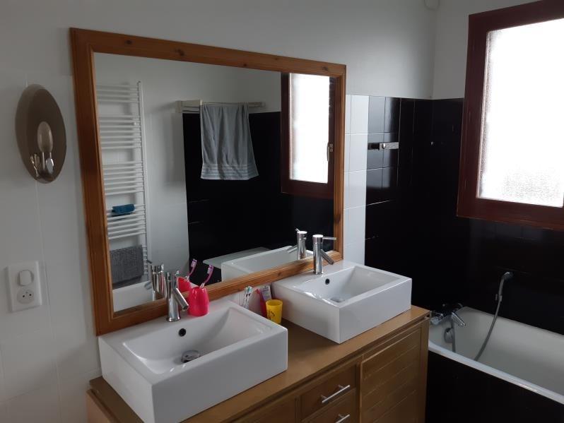 Rental house / villa Saujon 1250€ CC - Picture 6