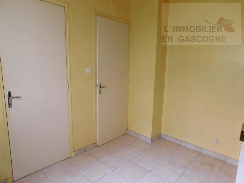 Venta  apartamento Auch 88810€ - Fotografía 6