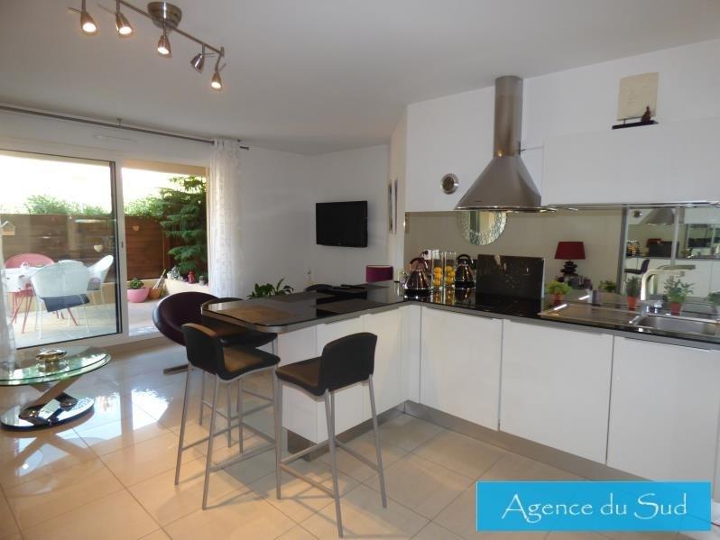 Vente appartement La ciotat 264000€ - Photo 3