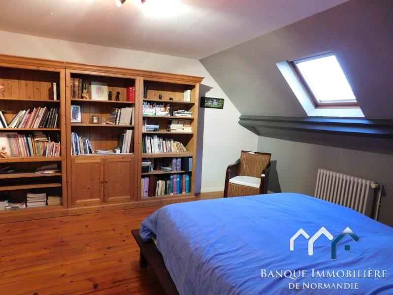 Sale house / villa Caen 438000€ - Picture 8
