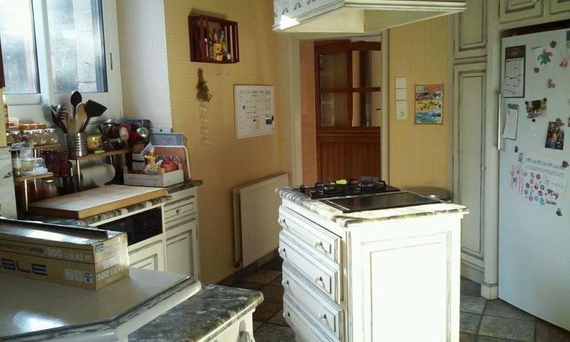 Vente maison / villa Fougeres 258000€ - Photo 4
