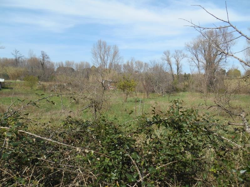 Vente terrain Le boulou 8 000€ - Photo 3