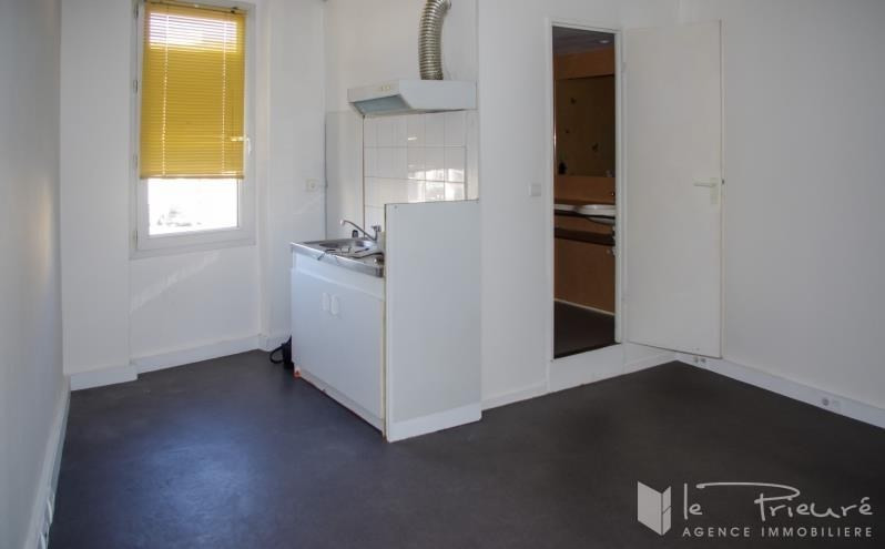 Vente immeuble Albi 293 000€ - Photo 3