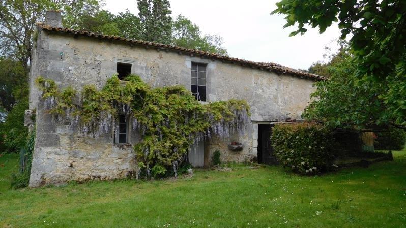 Vente maison / villa St andre de cubzac 295000€ - Photo 12