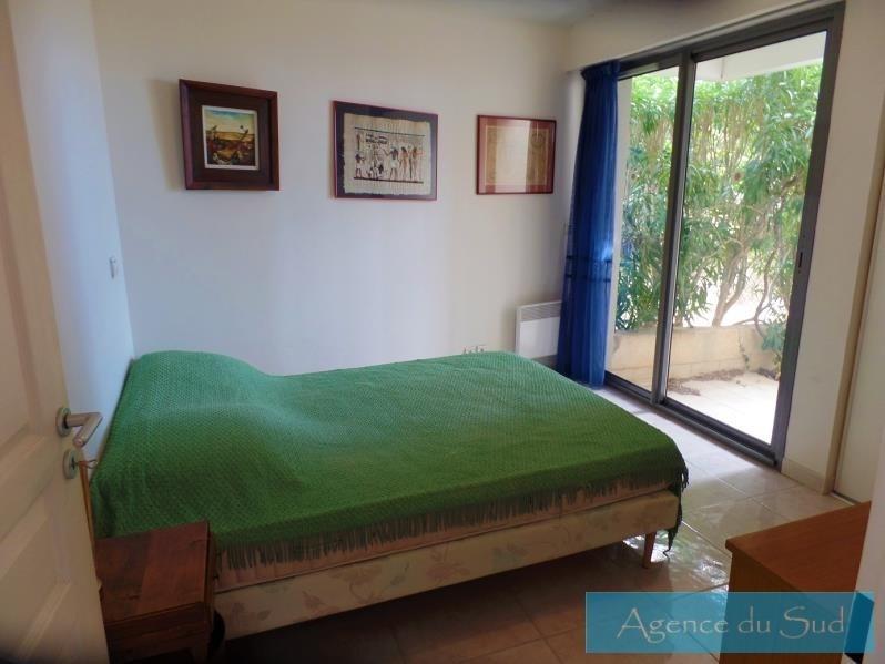 Vente de prestige appartement Cassis 799000€ - Photo 6