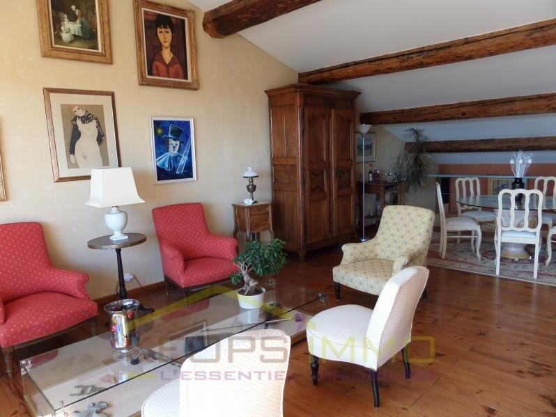 Sale house / villa Perols 478 000€ - Picture 3