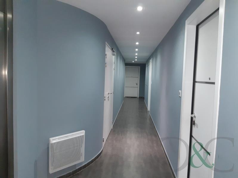 Vente appartement La londe les maures 364000€ - Photo 6