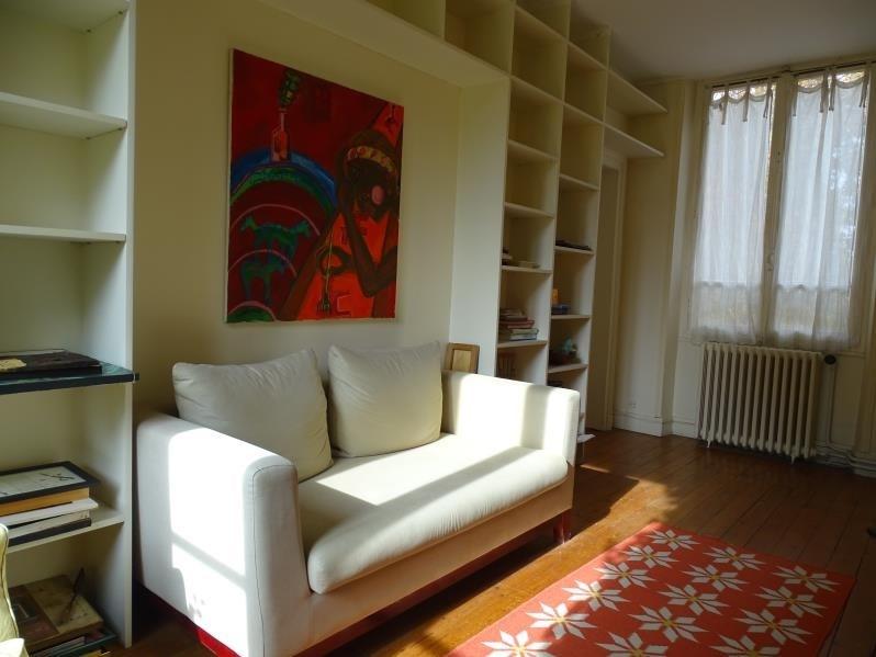 Deluxe sale house / villa Fleurines 995000€ - Picture 6