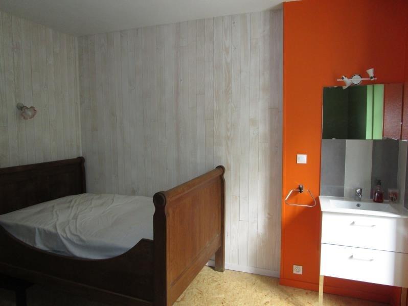 Rental apartment Caen 370€ CC - Picture 4