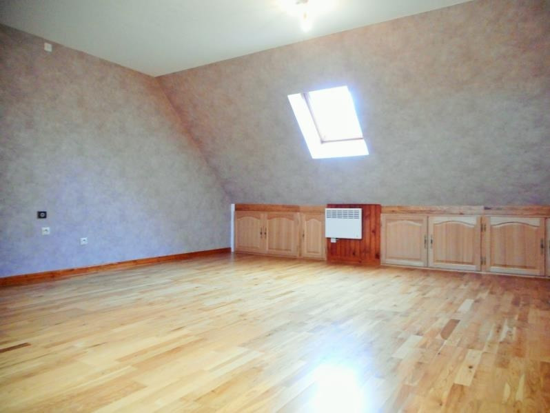 Sale house / villa Lillers 168000€ - Picture 3