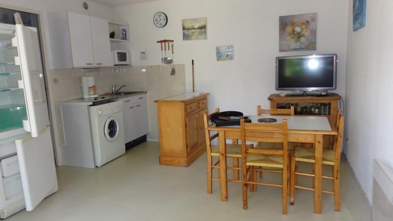 Vente maison / villa Dolus d'oleron 116400€ - Photo 3