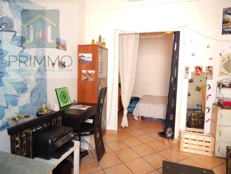 Location appartement Cavaillon 470€ CC - Photo 4