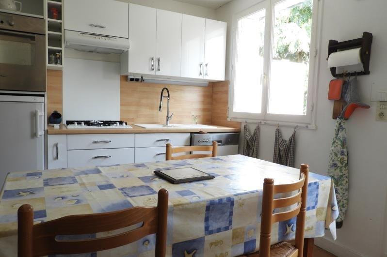Vente maison / villa Dolus d oleron 178800€ - Photo 6