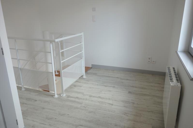 Rental apartment Le coteau 470€ CC - Picture 4