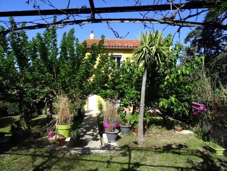 Vente maison / villa Port vendres 499900€ - Photo 3