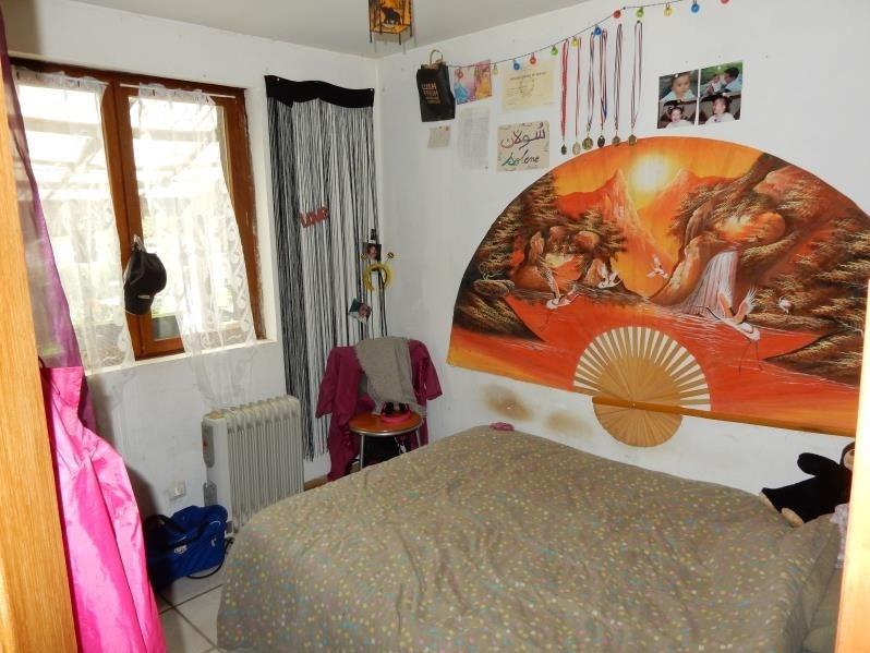 Vendita casa Langon 296200€ - Fotografia 5