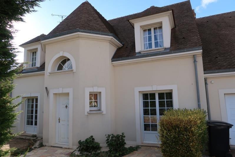 Vente maison / villa La rochette 518000€ - Photo 1
