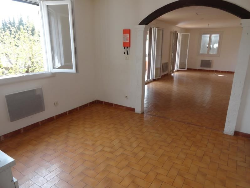 Vente maison / villa Lunel 277 160€ - Photo 4