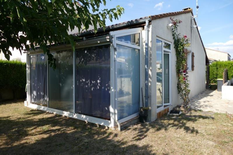 Vente maison / villa Royan 174900€ - Photo 4