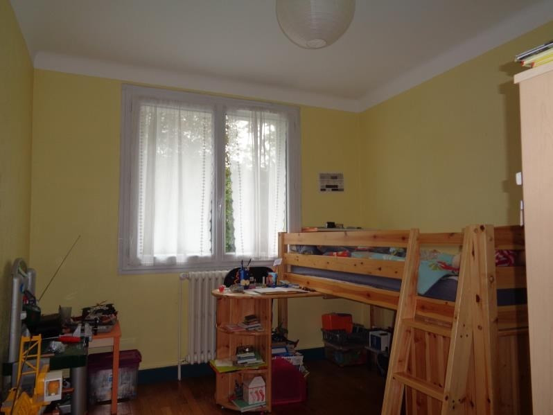 Sale apartment Chambery 164 000€ - Picture 10