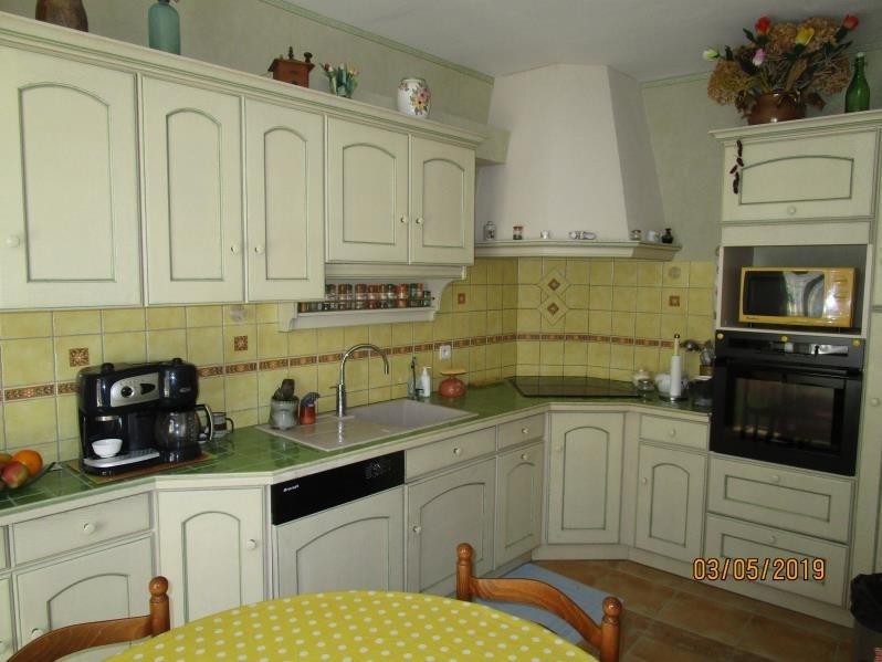 Vente maison / villa St maixent l ecole 202800€ - Photo 3