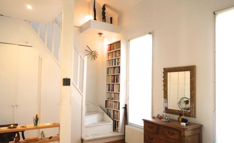 Vente maison / villa Bois colombes 980000€ - Photo 5