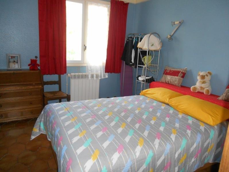 Vente maison / villa Saint jean pla de corts 357000€ - Photo 8