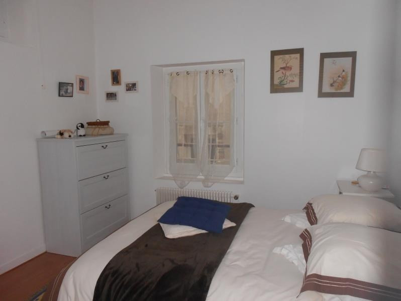 Rental apartment Provins 430€ CC - Picture 2