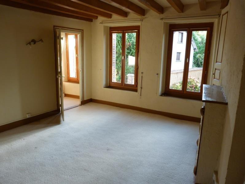 Vente maison / villa Secteur charny 98000€ - Photo 6