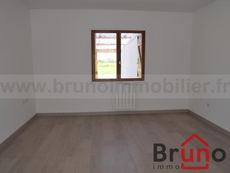 Sale house / villa St quentin en tourmont 265 000€ - Picture 8