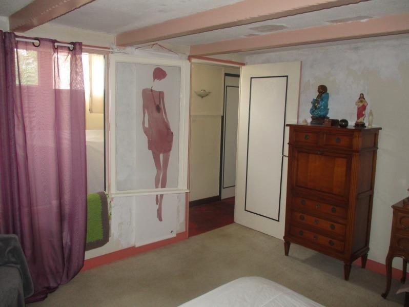 Vente maison / villa Niort 90950€ - Photo 4