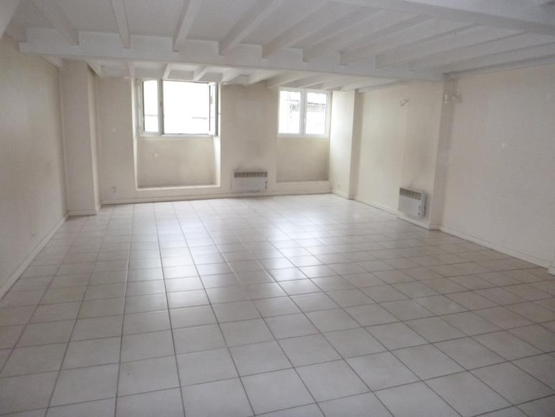 Rental apartment Pau 655€ CC - Picture 1