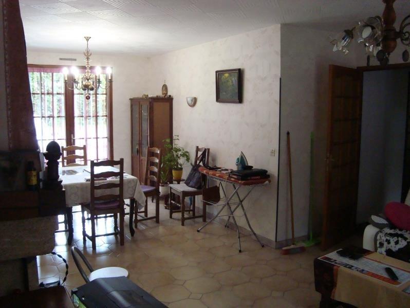 Sale house / villa Monclar de quercy 155000€ - Picture 4