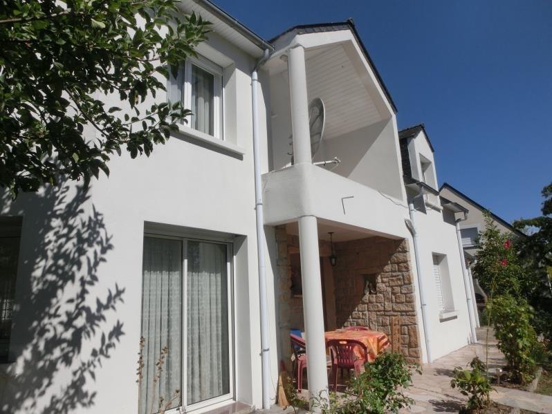 Sale house / villa Sainte luce sur loire 527000€ - Picture 8