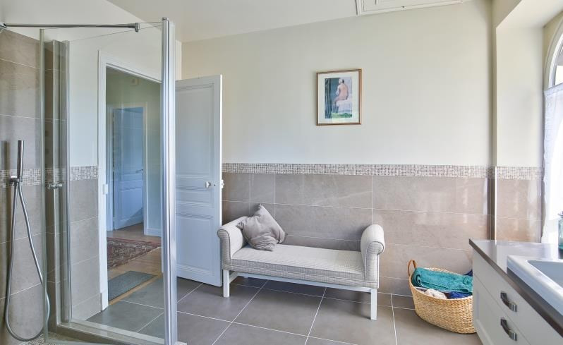 Vente de prestige maison / villa St germain en laye 2100000€ - Photo 11