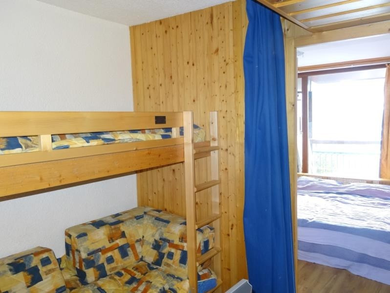 Vente appartement Les arcs 248000€ - Photo 6