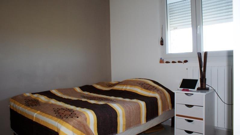 Sale apartment St raphael 228000€ - Picture 3