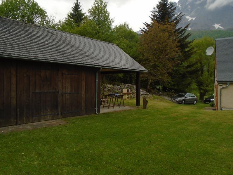 Sale house / villa Lescun 278000€ - Picture 4