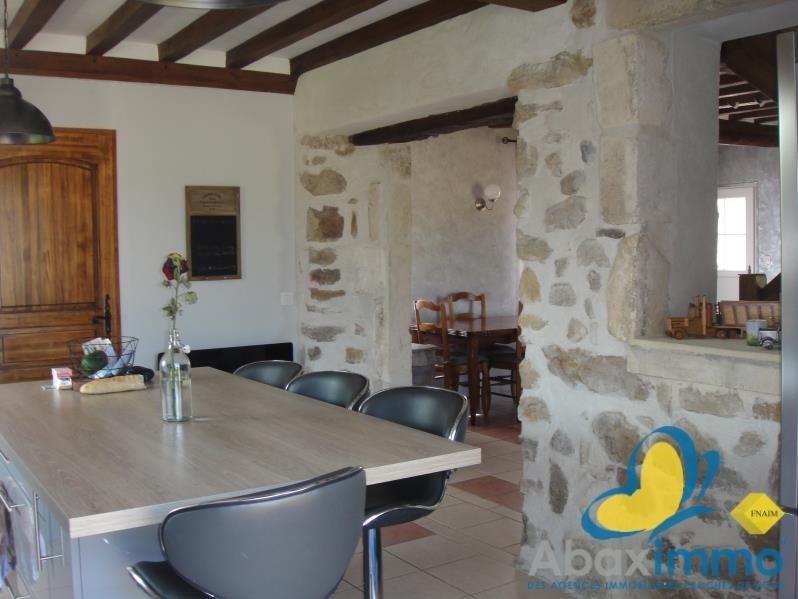 Vente maison / villa Falaise 146100€ - Photo 4