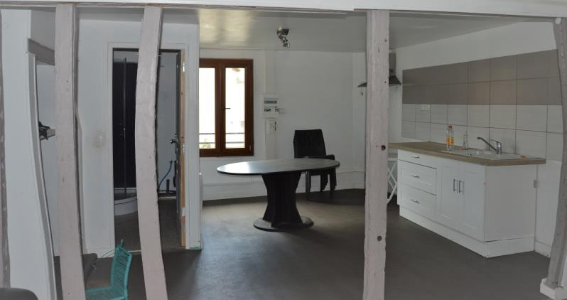 Sale building Aixe sur vienne 95 500€ - Picture 3
