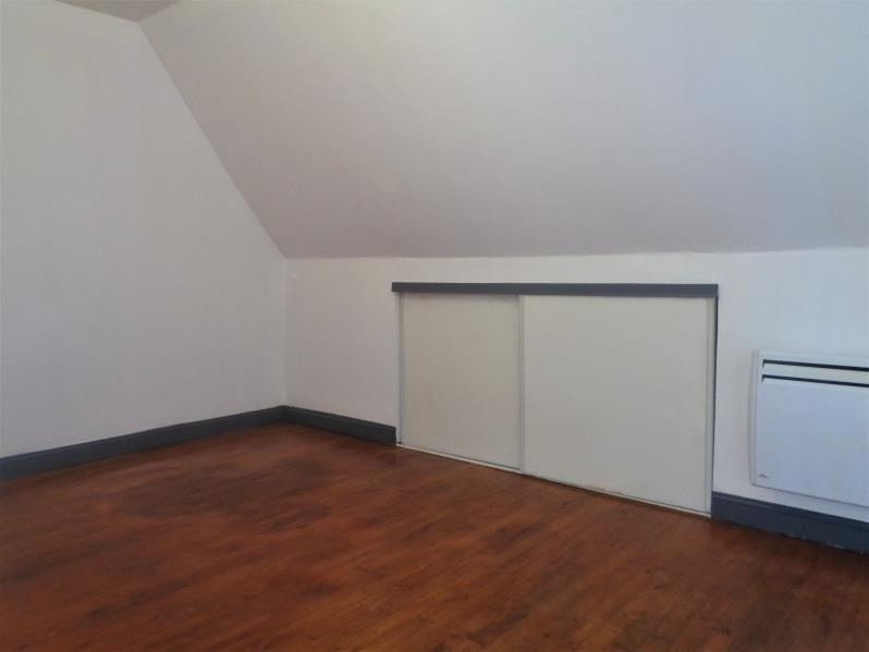 Vente appartement Bonnelles 89 500€ - Photo 2