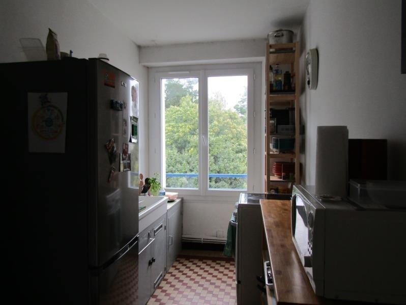 Verkauf wohnung Quimper 64855€ - Fotografie 6