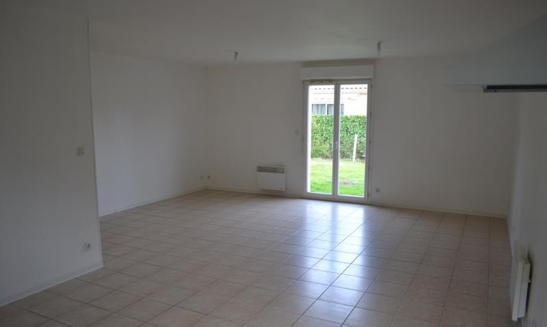 Investment property house / villa Cantenac margaux 135000€ - Picture 1