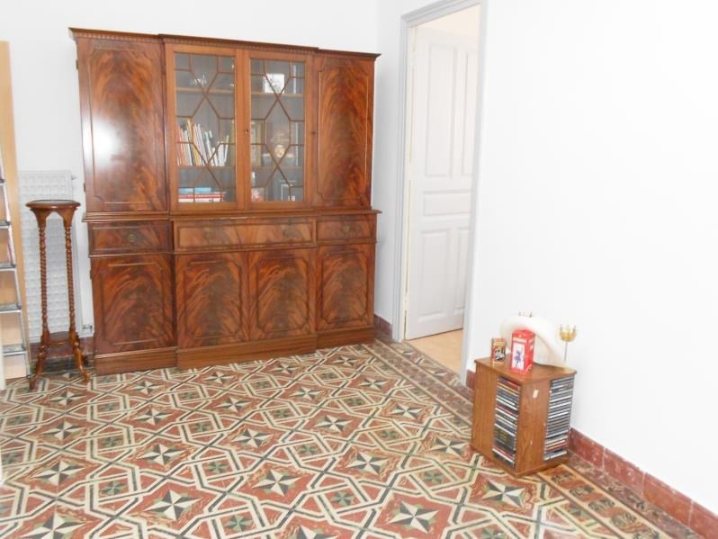 Sale house / villa Nimes 155000€ - Picture 8