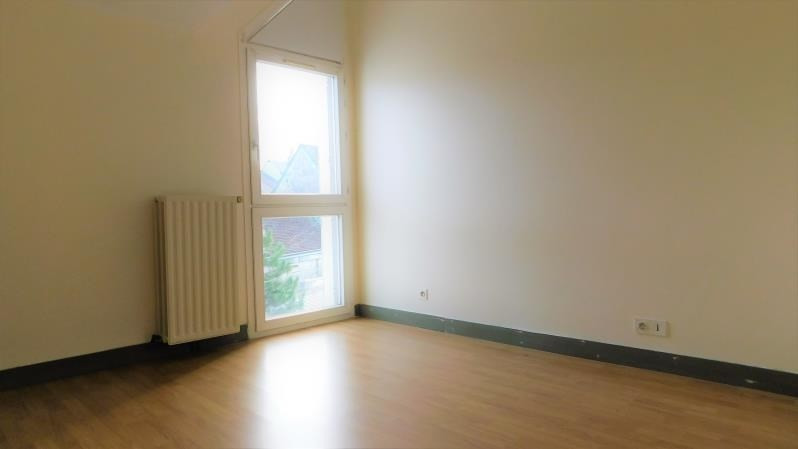 Sale house / villa Montoire sur le loir 55500€ - Picture 3